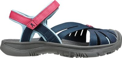 Keen Kids' Rose Sandal