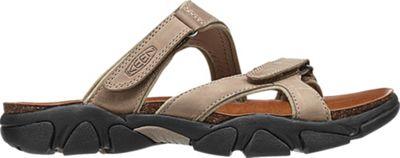 Keen Women's Sarasota Slide Sandal