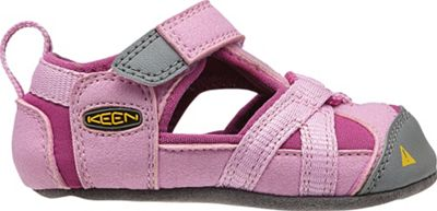 Keen Infant Seacamp Crib Sandal