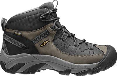 Keen Men's Targhee II Mid - TAC Boot