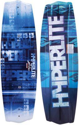 Hyperlite State 2.0 Blem Wakeboard 135 - Men's