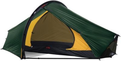 Hilleberg Enan 1 Person Tent