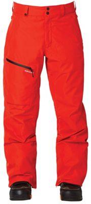 Quiksilver Dublin 2L Gore-Tex Snowboard Pants - Men's