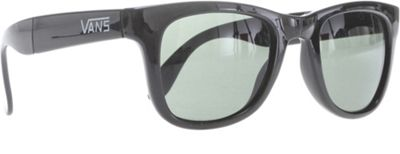 Vans Foldable Spicoli Sunglasses - Men's