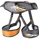 Camp USA Topaz Plus Harness