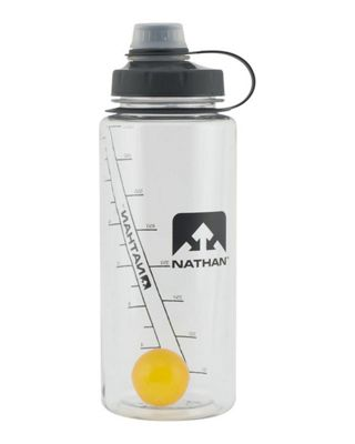 Nathan ShakerShot 750mL Bottle