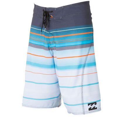Billabong Men's All Day X Boardshorts