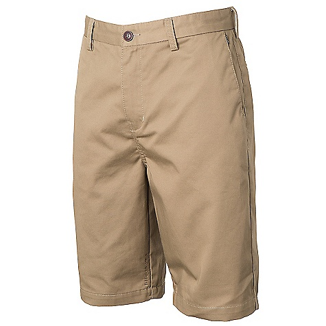 Click here for Billabong Men's Carter Shorts prices