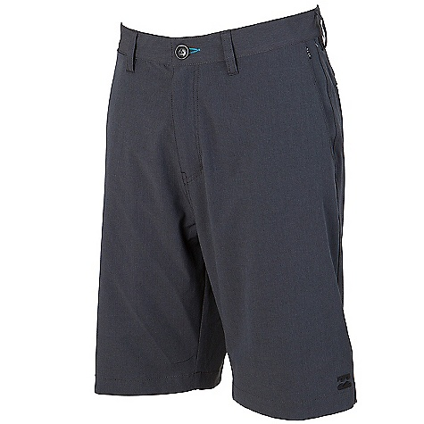 Click here for Billabong Men's Crossfire X Shorts prices