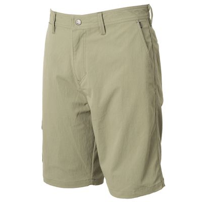 Billabong Men's Drifter X Shorts