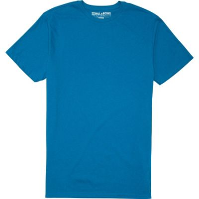 Billabong Men's Essential Tailored Tee