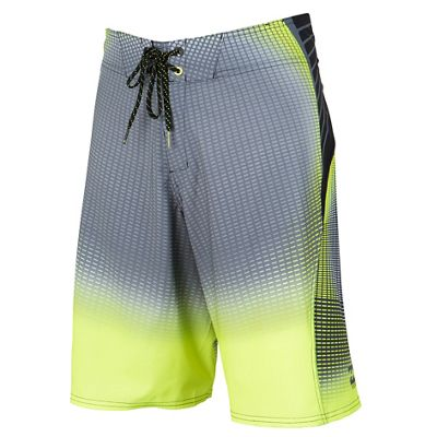 Billabong Men's Fluid X Boardshorts