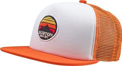 Burton I-80 Cap - Men's