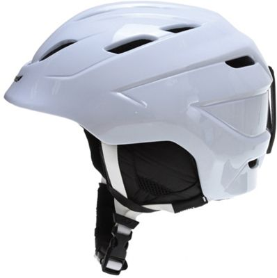 Giro Nine.10 Snowboard Helmet - Men's