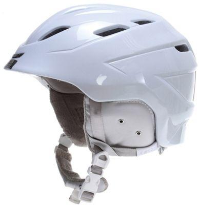 Giro Decade Snowboard Helmet - Women's