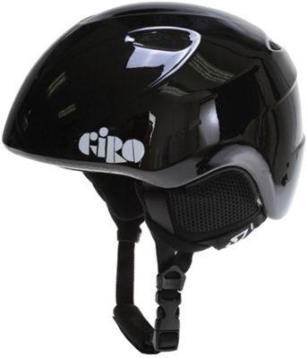 Giro Slingshot Snowboard Helmet - Men's