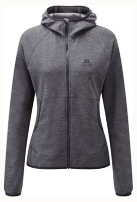 Mountain Equipment Women's Calico Hooded Jacket
