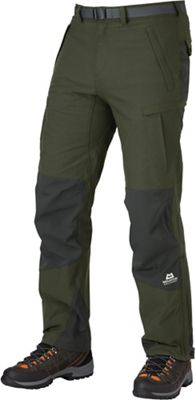 Mountain Equipment Men's Newfoundland Pant