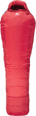 Mountain Equipment Starlight III Sleeping Bag
