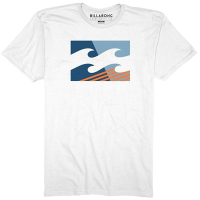 Billabong Men's Showcase Tee