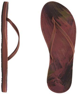 Reef Women's Caribe Uptown Sandal