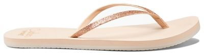 Reef Women's Cushion Glitz Sandal