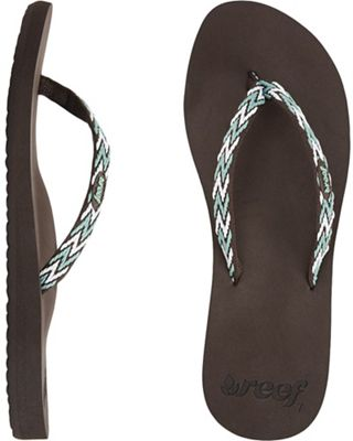 Reef Women's Ginger Drift Sandal