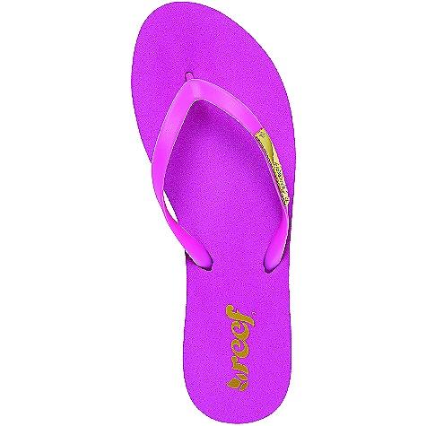reef-womens-glam-sandal