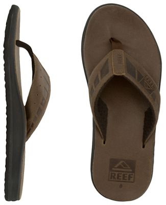 Reef Men's Phantom Ultimate Sandal
