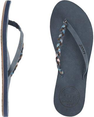 Reef Women's Premium Twyst Sandal