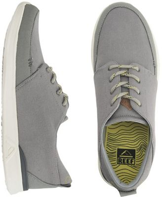 Reef Men's Rover Low Shoe
