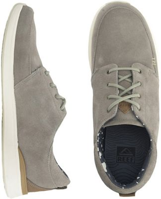 Reef Men's Rover Low Premium Shoe
