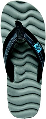 Reef Men's Swellular Cushion 3D Sandal