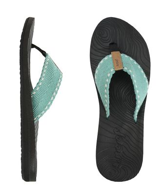 Reef Women's Zen Wonder Sandal