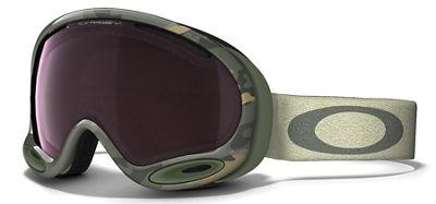 Oakley A-Frame 2.0 Gretchen Bleiler Signature Goggles