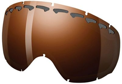 Oakley Crowbar Replacement Lens