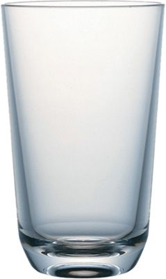 Snow Peak Silicone Water Glass