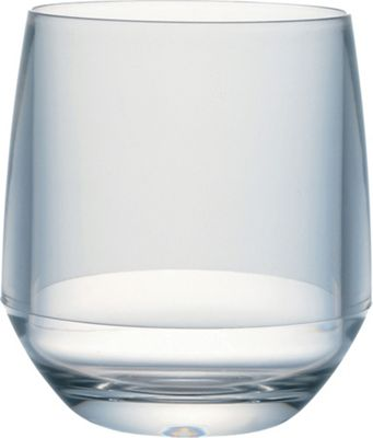 Snow Peak Silicone Stemless Wine Glass