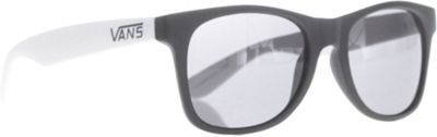 Vans Spicoli 4 Sunglasses /White - Men's