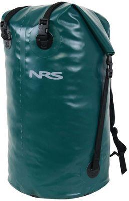 NRS 3.8 Bill's Bag Dry Bag