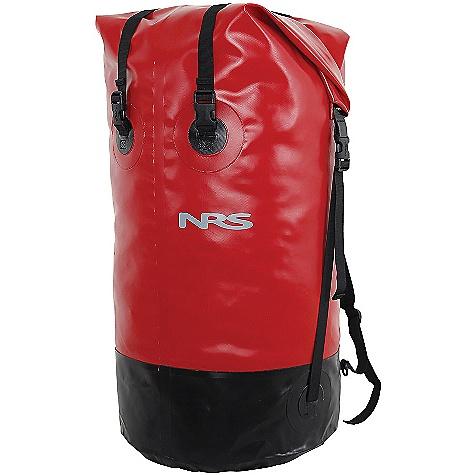 NRS Heavy-Duty Bill's Bag