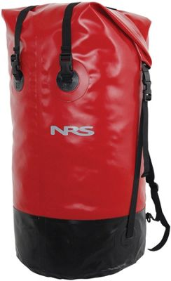 NRS 3.8 Heavy-Duty Bill's Bag