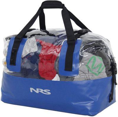 NRS Access Duffel - Dry Bag