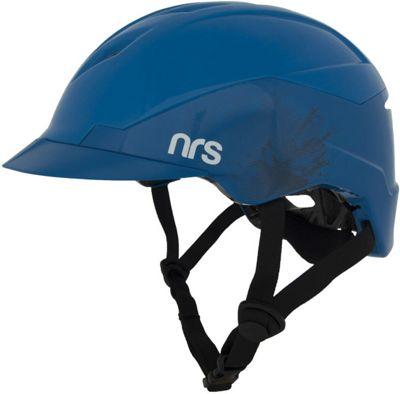 NRS Anarchy Helmet