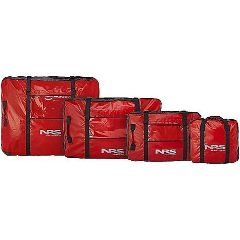 NRS Inflatable Kayak Storage Bag