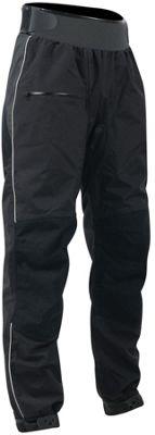 NRS Women's Carolina Pants