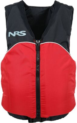 NRS Crew One Size PFD