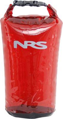 NRS Dri-Stow Dry Bag