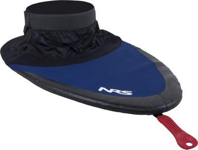 NRS Drylander Universal Sprayskirt