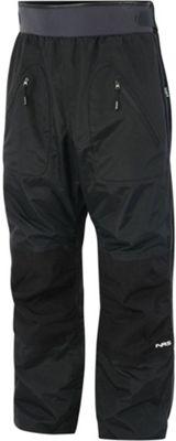 NRS Men's Edge Splash Pants